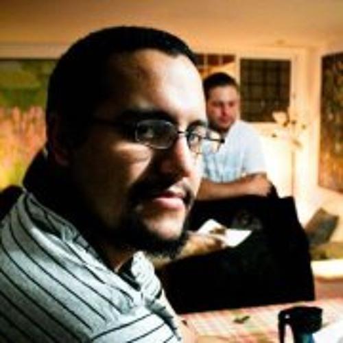 Alejandro Blanco 11's avatar