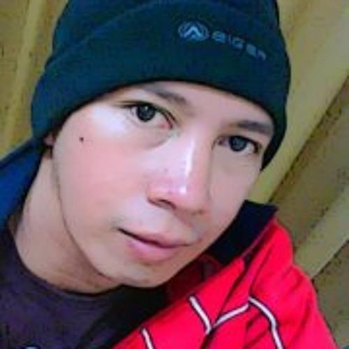 Isaac Ahmed's avatar