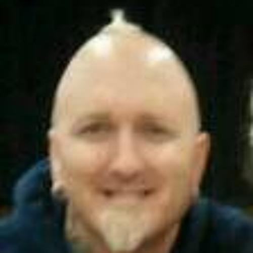 fishmann1904's avatar