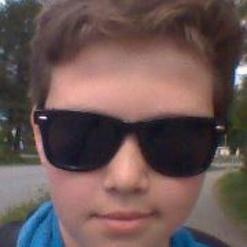 Christian DJ steel's avatar