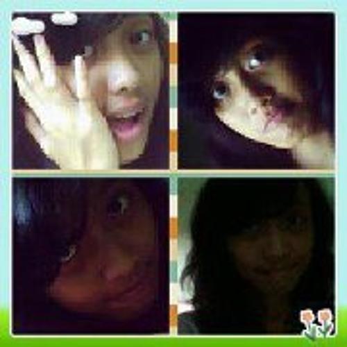 Na Na Dhyna's avatar