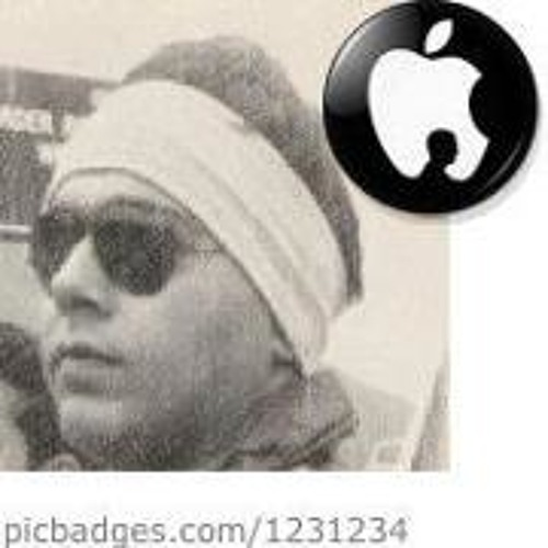 Harvinder Singh Pabla's avatar