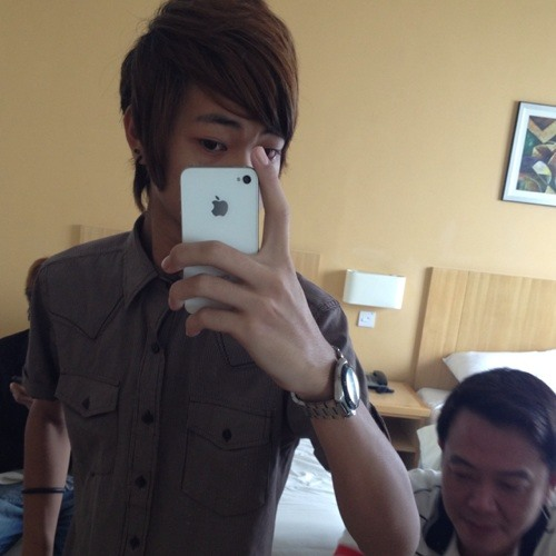 Edwin NG's avatar