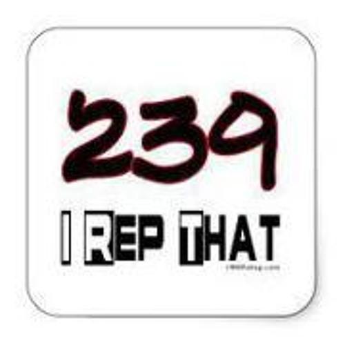 IMPERIO2380's avatar