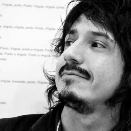 Diones Camargo's avatar