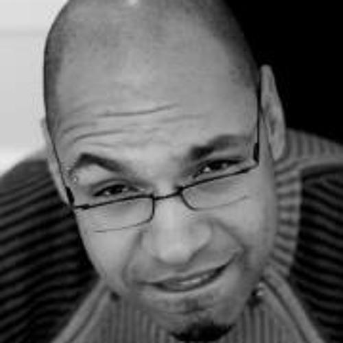 Stan Bomin's avatar