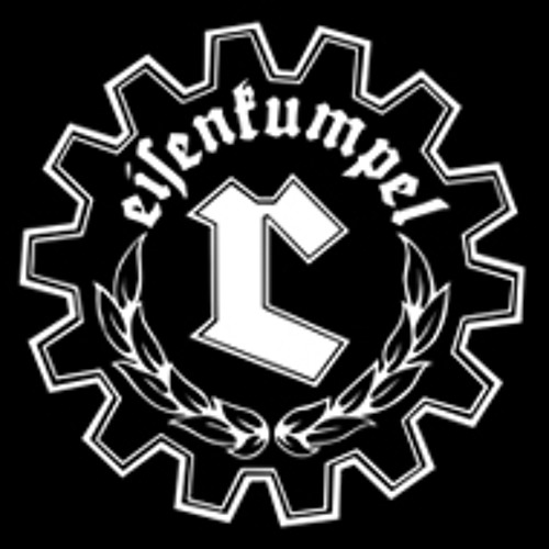 Rummelsnuff - Winterlied (Leæther Strip Remix)