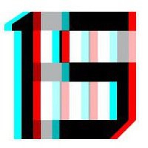 Studio15's avatar