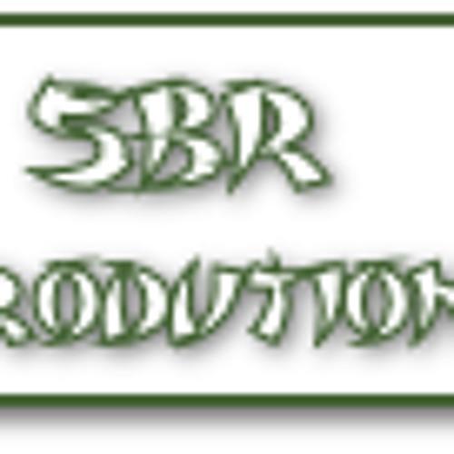 SBRproduction's avatar