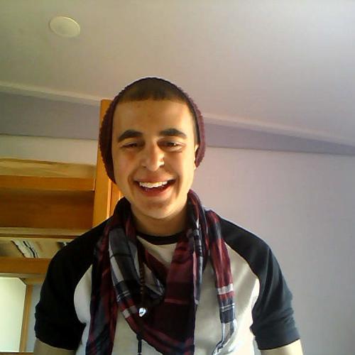 David Urbina -97's avatar