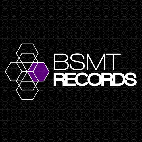 bsmtrecords's avatar
