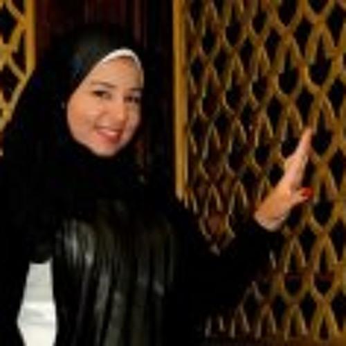 Nourhan Magdy 1's avatar
