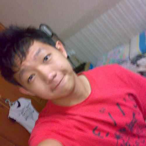 Edwin Ooi 1's avatar
