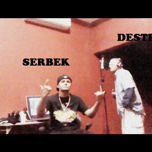Destrok Chicali Thugz's avatar