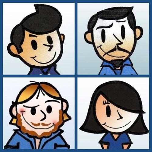 BluefisH's avatar