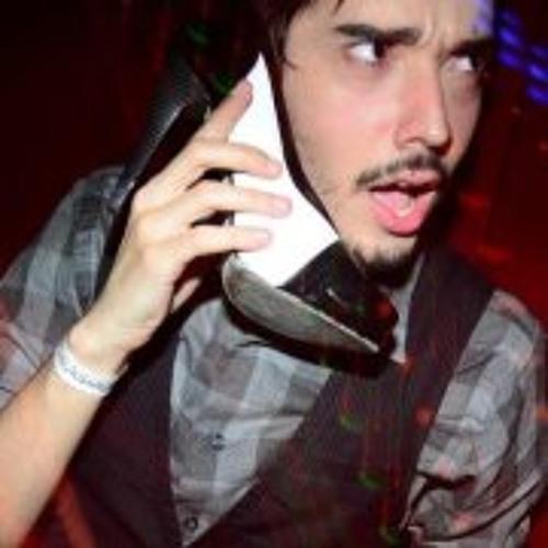 Pierre Artistta's avatar