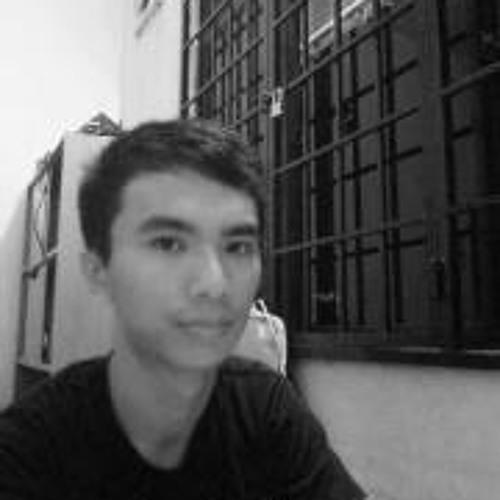 DaricOng Mypsc's avatar