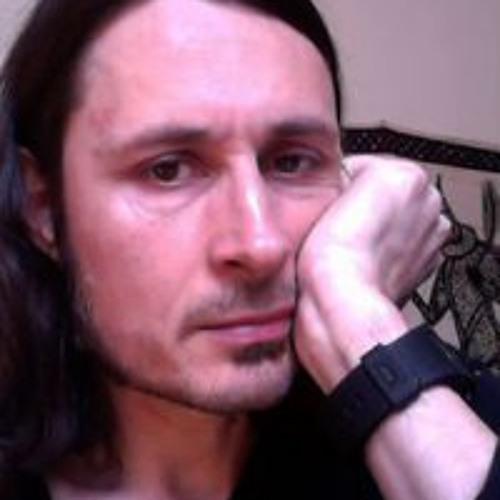 Nicolas Rousserie's avatar