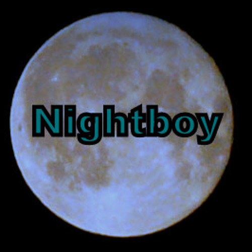 The Nightboy's avatar