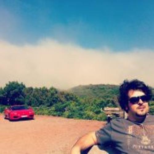 Jerome Del's avatar