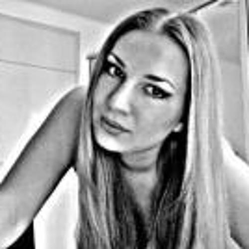 Anna Athena's avatar