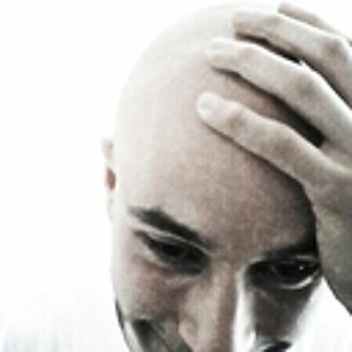 marste's avatar