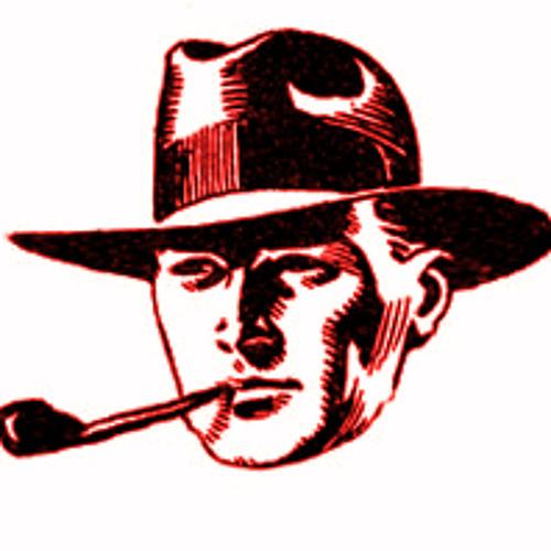 R P Sten's avatar