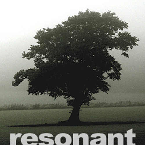 Resonant Recordings's avatar