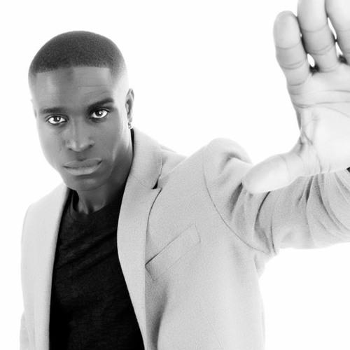Dwain Stephens's avatar