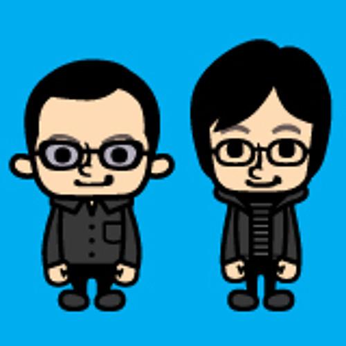 mishmash*remix's avatar