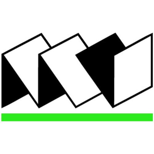 MusicVictim MV3's avatar