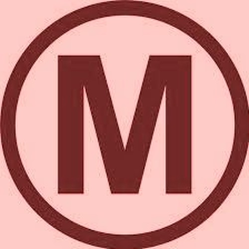 Murat!'s avatar