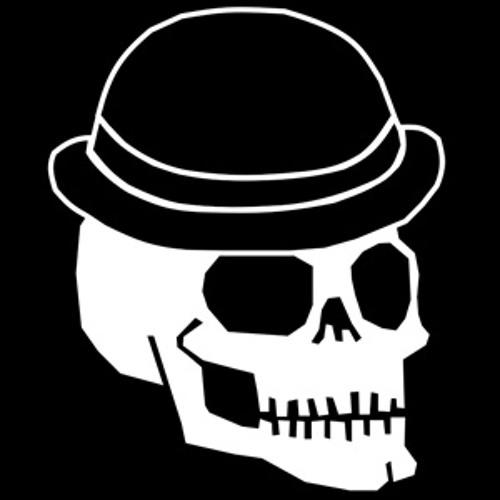 cyriak's avatar