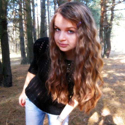 Amy stroup - wait for the morning (zaycev.net)