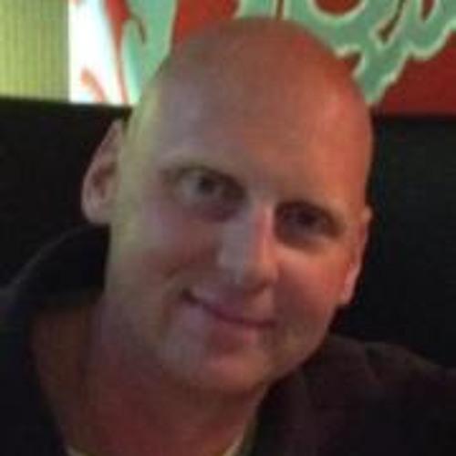Chris Brink 1's avatar