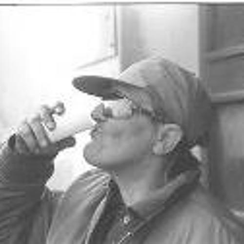 Cristiano Vecchi's avatar