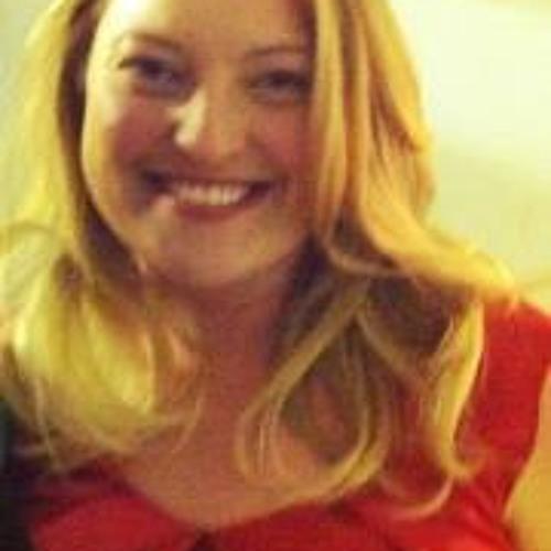 Corneliaboonstra's avatar