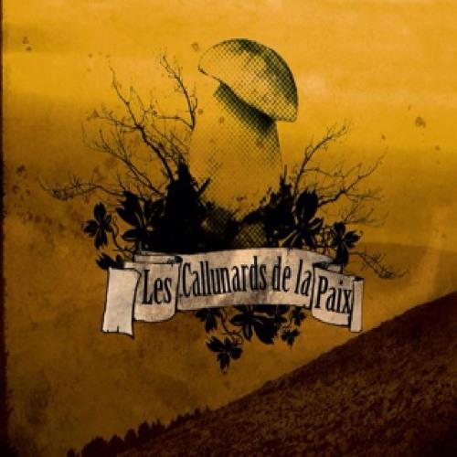 Les Callunards De La Paix's avatar
