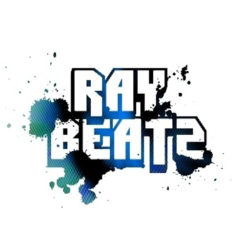RayBeats's avatar
