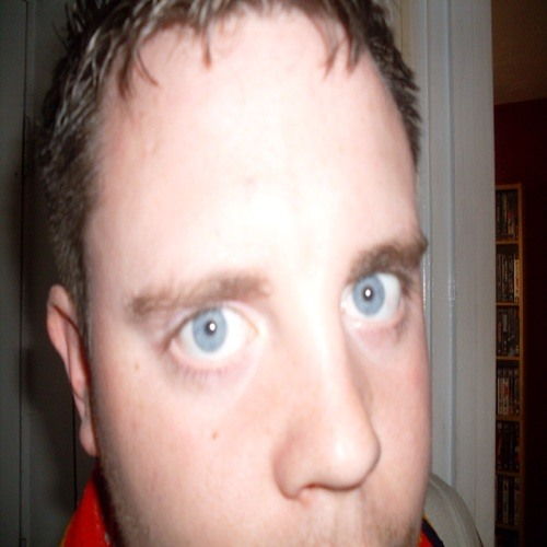 BIG G on demand's avatar
