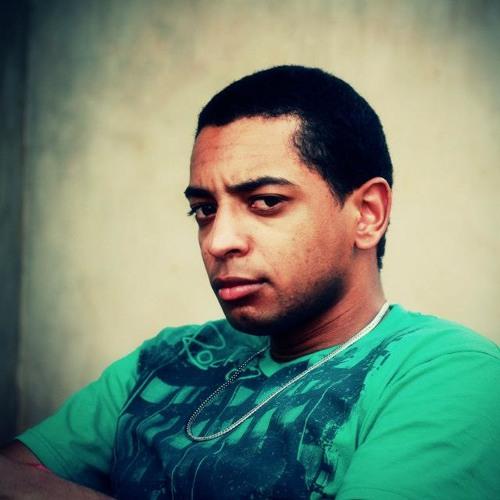 Danilo Monteiro's avatar