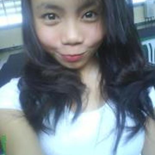Zelina Paule's avatar