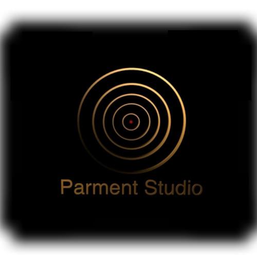 Emanuel Parment's avatar
