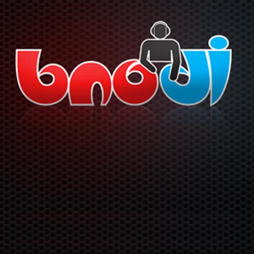 bnodj's avatar