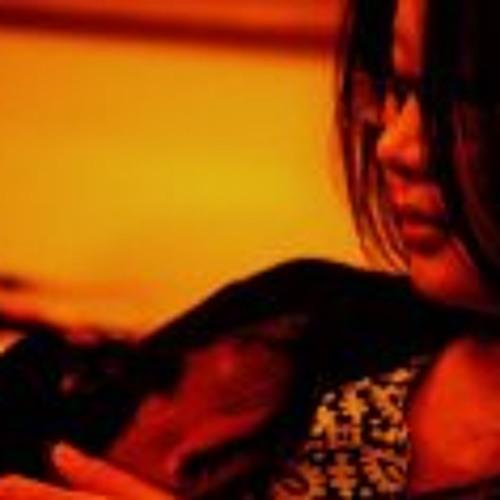 Yeshi Choki's avatar