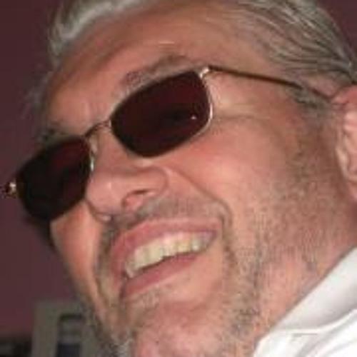 T.muncher's avatar