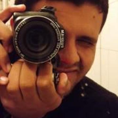 Alexandre Diniz 3's avatar