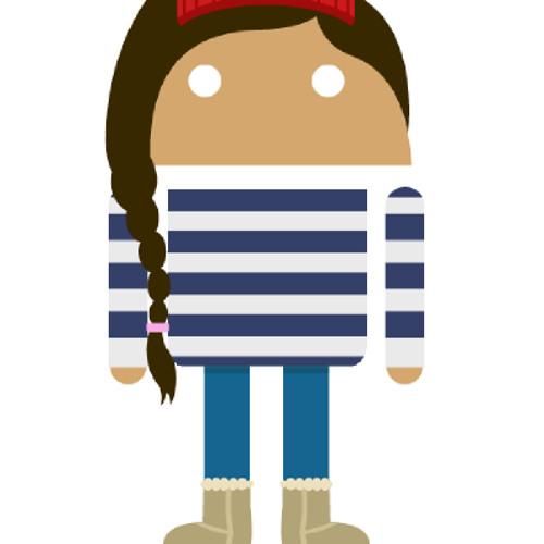 bobbler3's avatar