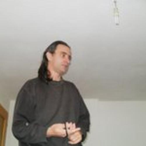 Muhamed Palavric's avatar