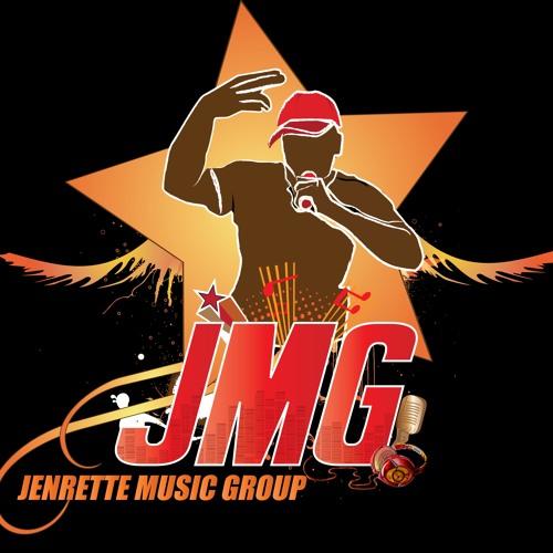 Jenrette Music Group(JMG)'s avatar